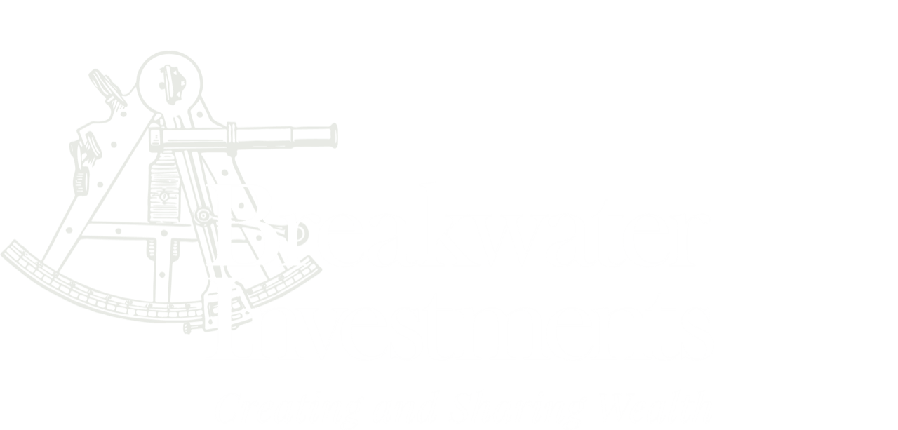 Breakwater Investment